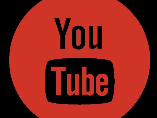 Youtube канал Фонду Еберта у Німеччині